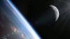 S-a conceput un motor ionic inovator, capabil să trimită sateliţi spre Lună