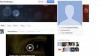 Schimbare radicală de design pentru Google+ VIDEO