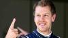 Sebastian Vettel a câştigat o etapă a Marelui Premiu al Bahrainului