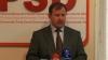 Şelin ameninţă: Voi închide cinematografele din Bălţi şi Chişinău