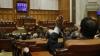 Senatul României a decis! Cel de-al doilea protocol privind ajutorul financiar de 100 de milioane pentru Moldova, aprobat