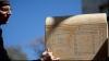 BIG BANG-ul creştinătăţii: A fost descoperit adevăratul mormânt al lui Isus
