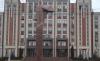 Tiraspolul: Deputaţii moldoveni s-au pripit cu declaraţiile despre colaborare