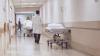Fiul ministrului Sănătăţii, internat în stare gravă la spital