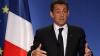 Sarkozy iese la atac, înainte de al doilea tur al scrutinului prezidenţial din Franţa