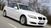 Studiu: Maşinile sunt de trei ori mai scumpe în 2012 decât erau acum 30 de ani!