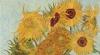 """Secretul uluitor din spatele """"picturilor nebune"""" ale lui van Gogh"""