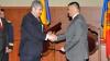 Ministrul român al Apărării a venit la Chişinău DETALII DESPRE VIZITA OFICIALULUI