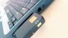 Agenţia Antimonopol cere notificarea despre epuizarea traficului de internet mobil