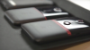 Noul EVO 3D, un smartphone sexy?