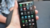 Operatorii telecom vor începe în SUA blocarea smartphone-urilor furate