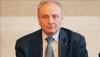 Timofti, după întâlnirea cu Rogozin: Această vizită este un impuls în dezvoltarea relaţiilor moldo-ruse