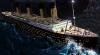 """Astăzi se împlinesc 100 de ani de la naufragiul faimosului vas """"Titanic"""""""