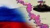 Rusia, criticată de PL la Strasbourg pentru că a recunoscut, DE FACTO, Transnistria