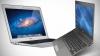 Kaspersky: Apple e cu 10 ani în urma Microsoft la securitate