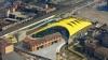 Un nou muzeu Enzo Ferrari şi-a deschis porţile la Modena