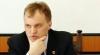 """Sevciuk a ales tactica """"paşilor mici"""" în reglementarea conflictului transnistrean"""