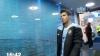 10 milioane de euro plus atacantul Higuain pentru al avea pe Sergio Aguero la Real Madrid