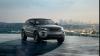 Range Rover Evoque by Victoria Beckham: ediţie specială de design