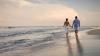 1 mai 2012: Vacanţa ideală pentru fiecare zodie