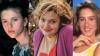 6 vedete sexy care au fost urâte în adolescenţă FOTO