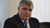 Alexei Roibu nu cunoaşte detalii noi despre explodarea maşinii directorului ANRE