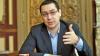 Victor Ponta, desemnat premier al României