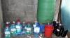 180 de litri de băuturi alcoolice, depistate în închisorile din ţară, în ajun de Paşte