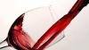 Vinul roşu ar putea combate obezitatea