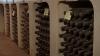 Mai mult vin moldovenesc în Rusia. Lista companiilor exportatoare va fi extinsă