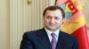 Filat despre regimul liberalizat de vize, fondurile europene şi moldovenii ostatici în propria ţară