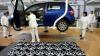 Volkswagen va construi o nouă uzină de maşini în China