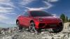 Capitala bijuteriilor auto: Beijing este gazda Salonului Auto Internaţional (VIDEO)