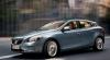 Volvo anunţă un nou diesel