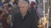Vladimir Voronin s-a rugat pentru cei care au păcătuit pe 7 aprilie VIDEO