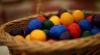 Tradiţii CIUDATE de Paşte în lume: Biciurea peste fese