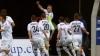 Xherdan Shaqir a marcat super gol din foarfecă în campionatul Elveţiei