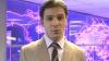 Dumitru Mişin, doi ani cu Publika TV: Provocările au început cu mult înainte de data lansării