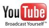 Youtube împlineşte, astăzi, şapte ani de la lansare (VIDEO)