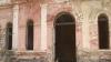 Istoria catacombelor din Hânceşti. O posibilă comoară în centrul oraşului?