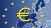 Destinului Zonei Euro: Dezastru sau recuperare?