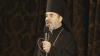 Îndemn bisericesc! Episcopul Marchel cheamă la proteste
