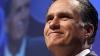 Mitt Romney este candidatul Partidului Republican pentru preşedinţia Statelor Unite