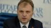 """""""Evgheni Şevciuk este spionat de oamenii lui Smirnov"""""""
