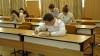 CCCEC are suspecţi care vor să influenţeze rezultatele examenelor de BAC