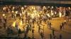 Violenţele continuă în capitala Egiptului