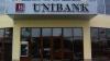 Consilierul din Ceadâr-Lunga a fost omorât în incinta filialei Unibank, iar ucigaşul a avut un complice