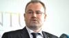 Godea îi cere lui Filat să raporteze de ce creşte criminalitatea în Moldova