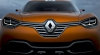 """La Tribune: Renault a renunţat la ideea unui """"Smart Fortwo"""" propriu"""
