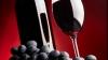 Cum poate vinul roşu să ne prelungească viaţa?